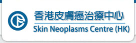 Skin Neoplasms Centre